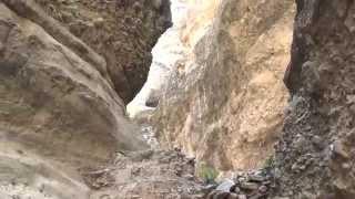 Люди пещеры (Асхаб Аль Кахф)
