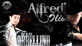 El Comando X - Alfredito Olivas & Tito y su Torbellino [2010 - 2011]