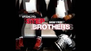 don trip starlito stepbrothers full mixtape
