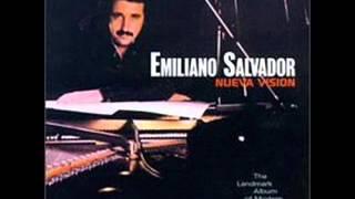 Emiliano Salvador (Cuba, 1979) - Nueva Visión (Full Album)