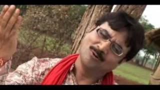 Song 6 - Yogesh Agrawal
