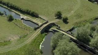 Nell Bridge - Many Shades of Green (4K)