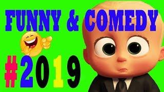2019 funny videos     girl jokes    2019 COMEDY VIDEOS