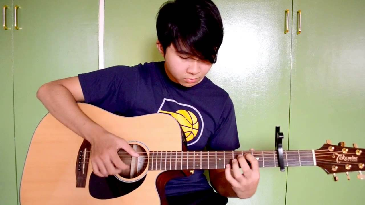 With tab katy perry roar fingerstyle cover by jorell with tab katy perry roar fingerstyle cover by jorell instrumental karaoke acoustic youtube voltagebd Gallery