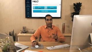 Neo2 Auto Trader Review - Neo2 Binary Options Auto Trading Software Review Neo 2 System