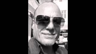 Zeitreise House Live Set Wunderbar Ischgl 1999 DJ Lorenzo Dürnstein(, 2015-10-14T20:45:15.000Z)