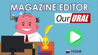 magazine-editor-gameplay