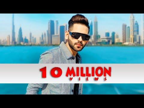 Download Millions Mashup 2 : BMOHIT || Latest Mashup Video 2020 || Mashup Songs 2020
