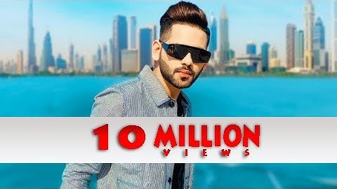 millions mashup 2  bmohit  latest mashup video 2020  mashup songs 2020