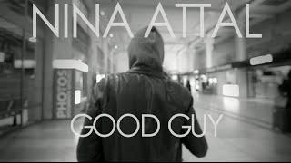 Nina Attal GOOD GUY official clip