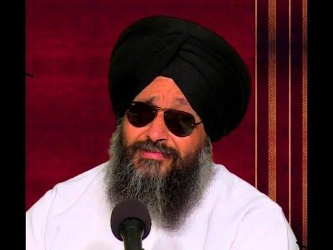 Asal-Maata-Pita-Kon-Ne-Bhai-Lakhwinder-Singh-Ji-Darbar-Sahib-Hosiarpur-Live-Gurbani-Kirtan-2020