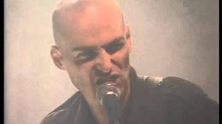 SAMAEL - Flagellation (live in Kraków 1996)