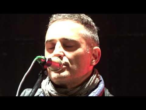 Jorge Drexler - Inoportuna