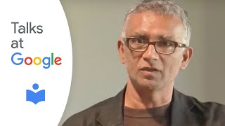 "Anil Ananthaswamy: ""The Science of the Self"" 