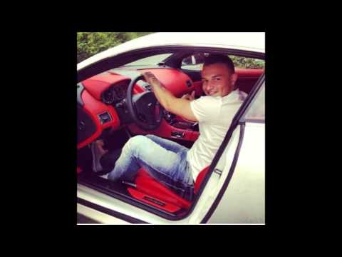 Xherdan Shaqiri Fan-Video ♥