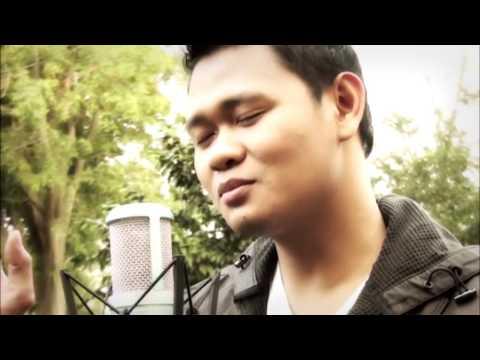 Ryan Setya ft. Gama Fatul - Kawan Sejati
