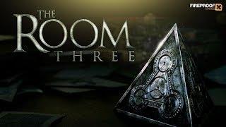 НЕВЪЗМОЖНОТО БЯГСТВО! ~ The Room 3 E1 1080p60HD
