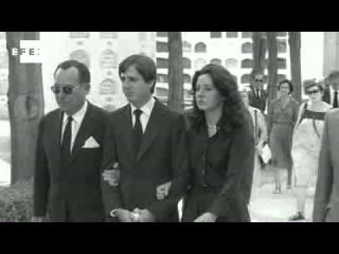 32 años del asesinato de los marqueses de Urquijo