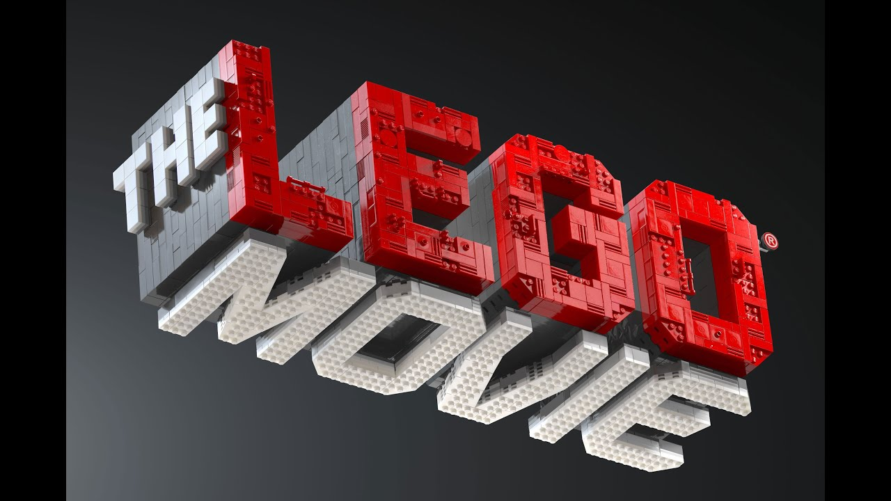 The Lego Movie Hier Ist Alles Super Youtube