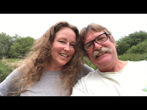 Nutters BBQ | Live from Narrowboat Nutshell, Thurmaston