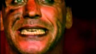 12 Feuer Frei! Bang, bang   Rmx By Junkie Xl   Rammstein
