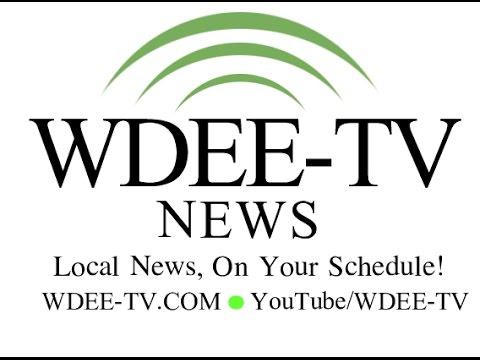 WDEE TV Headline News for 09-23-14