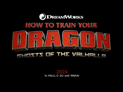 John Powell - The Last Flight (How To Train Your Dragon 3)