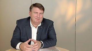 Разоблачение века: кто на самом деле скрывается под маской журналиста Журавлева?
