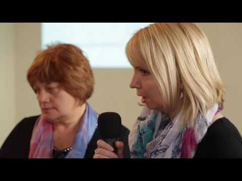 Breast Health Day 2016 in Slovakia