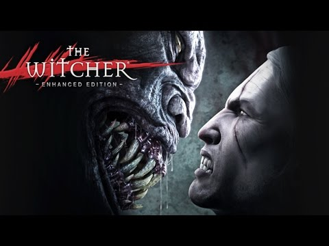 the-witcher---the-movie-(marathon-edition)---all-cutscenes/story-with-gameplay-hd-1080p-60fps