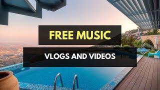 (Free Music for Vlogs) Dj Quads - Dreamer