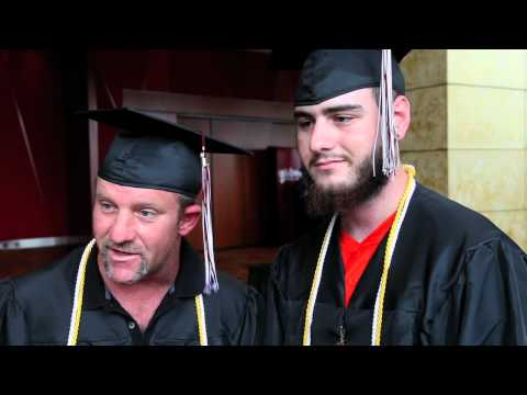 proud-father-and-son-earn-diploma-from-james-madison-high-school-online