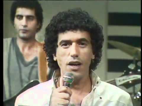 """Греческая песенка под названием """"Ola Кala, Оla Оrea""""  на иврите."""
