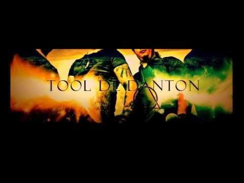 "Tool de Danton-""Leaving My Home"" (Magyar szöveggel)"