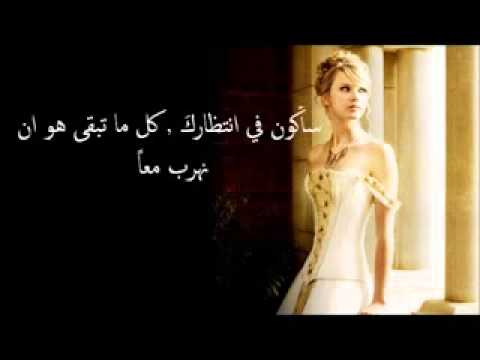 taylor swift love story ������ youtube youtube