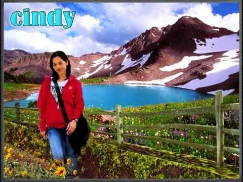 LENSA~Seandainya ( Hc photograpy)``2011``.wmv