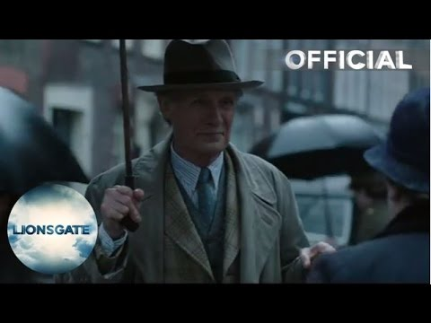 """Download Their Finest - Clip """"Would You Do Him For Me?"""" - Out On DVD & Blu-ray Aug 21"""