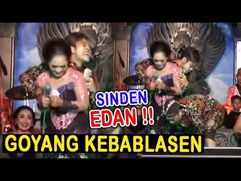 GUYON MATON  PERCIL CS - 12 MEI 2017 - DI DS. SANAN KULON BLITAR