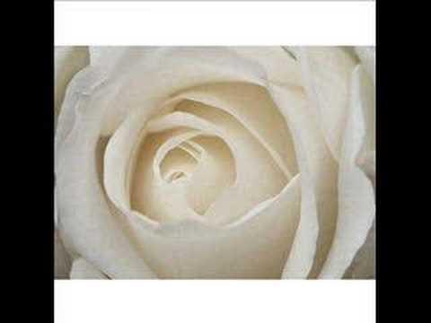 Sharifah Aini - Mawar Putih Buat Mama