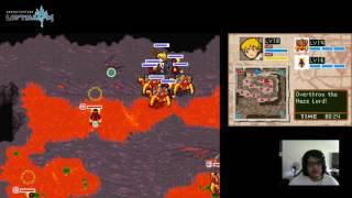Lost Magic Playthrough (Part 6)