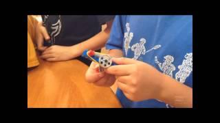 LEGOEducation Gearing Thumbnail