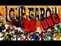 Loup Garou UHC S4 #7 - Souls l'hermite