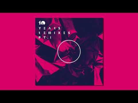 Betoko - Foreverness (Gabriel Ananda Remix) [10 Years Einmusika]