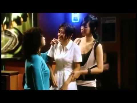 Xem Phim Hành Động Võ Thuật Hồng Kông- Nữ Thần Mạt Chược- Xem Phim Hành Động   Tổng hợp phim Võ Thuật hay 1