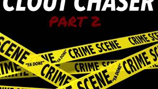 vuclip Clout Chaser Part 2 - Pyt Ny, Flyy The Producer, Mvntana & DJ Smallz 732