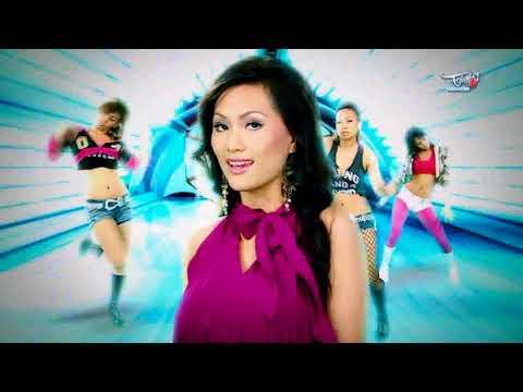 Liên Khúc Thái - Huy Vũ - Justin Nguyễn Vee Phương - Vina Uyển My Angela Trâm Anh - Helena Ngọc Hồng