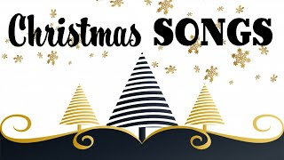 Christmas Songs - Happy Christmas Music - Best Relaxing Christmas Songs Playlist R30053879
