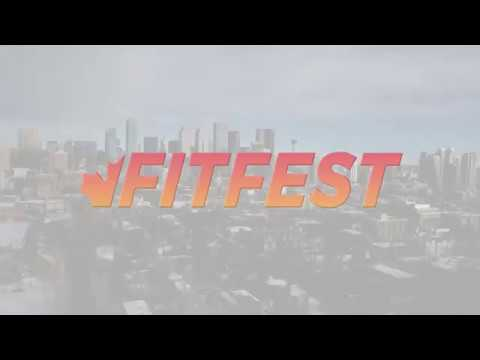 Feature Your Business at Fitfest