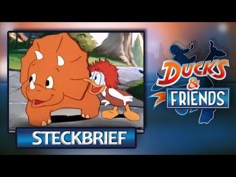 ducks-&-friends---steckbrief:-bubba---disney-channel
