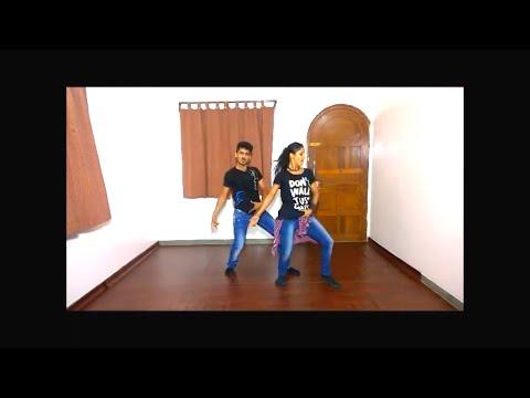 DJ Bajega To Pappu Nachega | Kis Kisko Pyaar Karoon | Kapil Sharma Bollywood Choreography